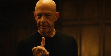 Vous avez voté : le film à voir ce dimanche 10 décembre est...