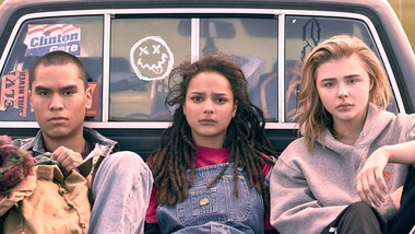 "Le Grand prix du jury de Sundance 2018 est attribué à ""The Miseducation of Cameron Post"""