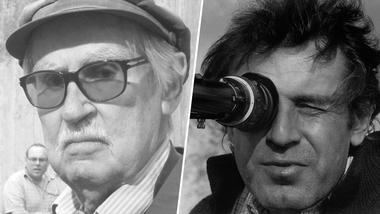 Printemps meurtrier: Miloš Forman, Vittorio Taviani et Ronald Lee Ermey se sont éteints