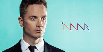 La plateforme de séries B dénichées par Nicolas Winding Refn™ est en ligne