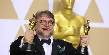 Les Oscars lancent une nouvelle formule : sont-ils en voie de Dany Boonisation ?