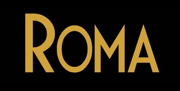 """La bande-annonce de """"Roma"""", prochain film d'Alfonso Cuarón, est en ligne"""