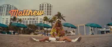 """""""The Beach Bum"""" : découvrez la bande-annonce du prochain film chéper d'Harmony Korine"""