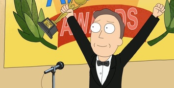 Emmy Awards : le palmarès