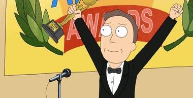 Emmy Awards : le palmarès