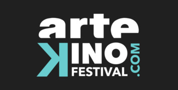 Devenez jury du festival en ligne ArteKino