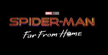 """La bande-annonce de """"Spider-Man : Far From Home"""" est en ligne"""