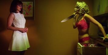 """Découvrez le trailer de """"Now Apocalypse"""", la série de Gregg Araki produite par Steven Soderbergh"""