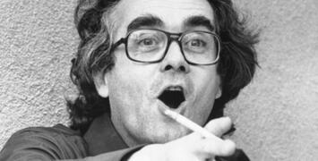 Le grand compositeur Michel Legrand est mort