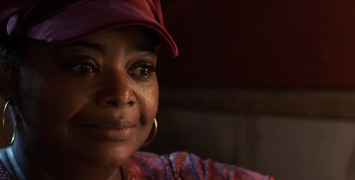 """Découvrez le trailer de """"Ma"""", nouveau Blumhouse dans la lignée de """"Get Out"""" avec Octavia Spencer"""