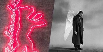 Berlinale 2019 : un beau palmarès endeuillé par la mort de l'immense Bruno Ganz