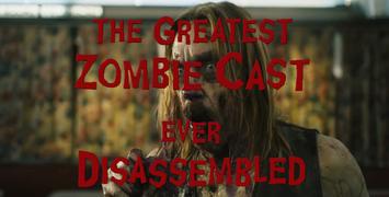 """""""The Dead Don't Die"""" : la bande-annonce mortelle du prochain Jim Jarmusch"""
