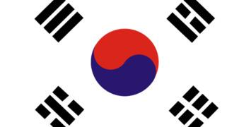 """""""Parasite"""" de Bong Joon-ho : la Corée à l'honneur sur Vodkaster avec un Top 10"""