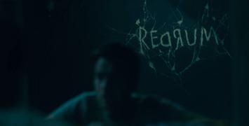 """""""Doctor Sleep"""" : la bande-annonce de la suite de """"Shining"""" qui fait peur"""