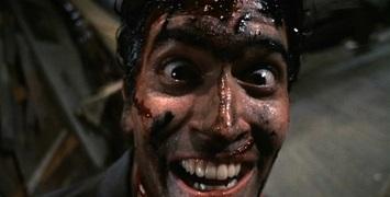 """#BreakingNews : Sam Raimi chaud pour réaliser un nouvel """"Evil Dead"""""""