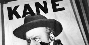 """""""Mank"""" sur Netflix : David Fincher embarque Gary Oldman sur les traces de """"Citizen Kane"""""""