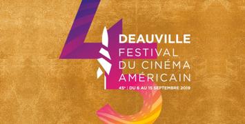 Festival de Deauville 2019 : le palmarès