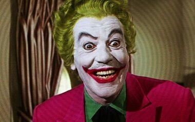 Quel est le plus grand Joker au cinéma ?
