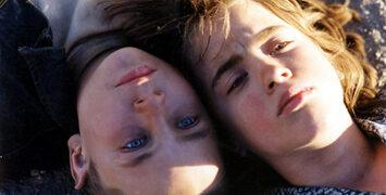 Le témoignage bouleversant d'Adèle Haenel, victime de harcèlement sexuel à douze ans