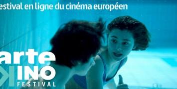 ArteKino Festival 2019 : Vodkaster partenaire du festival de cinéma en ligne