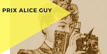 Votez pour le prix Alice Guy, qui récompense la meilleure réalisatrice du cinéma français de 2019