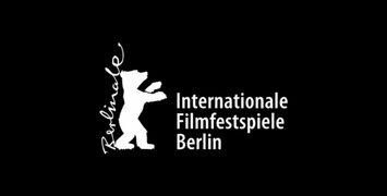 Berlinale 2020 : le palmarès