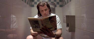 Quentin Tarantino, critique de cinéma pendant le confinement
