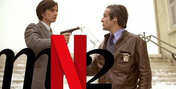 Netflix s'associe à MK2 : une bonne chose pour le cinéma de patrimoine ?