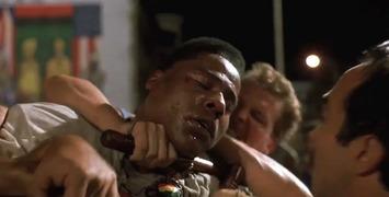 Spike Lee dénonce le meurtre de George Floyd dans une vidéo terrifiante