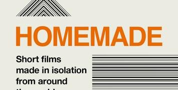 """Homemade"" : Pablo Larraín, Kristen Stewart, Naomi Kawase et Paolo Sorrentino réunis sur Netflix"