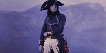 Netflix : l'Empire se paie Napoléon d'Abel Gance