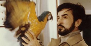 Jean-Claude Carrière est mort : rendons-lui hommage avec un top de ses meilleurs scénarios
