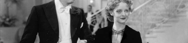 Sorties ciné de la semaine du 25 mai 1936