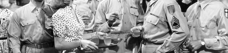Sorties ciné de la semaine du 31 juillet 1951
