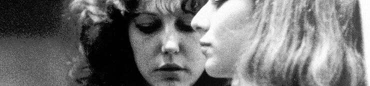 Sorties ciné de la semaine du  1 janvier 1980