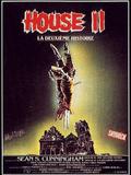 House 2 : La deuxième histoire