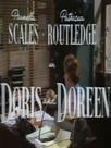 Doris and Doreen