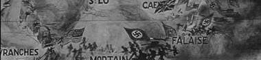 39-45 : témoignages immédiats sur les camps d'extermination