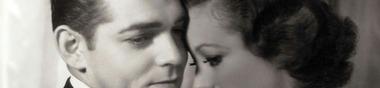 Tandem suprême : Clark Gable & Joan Crawford