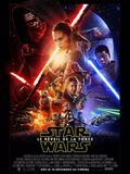 Star Wars: Episode VII - Le Réveil de la Force