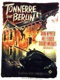Tonnerre sur Berlin