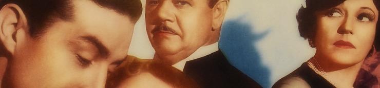 Sorties ciné de la semaine du 21 décembre 1936