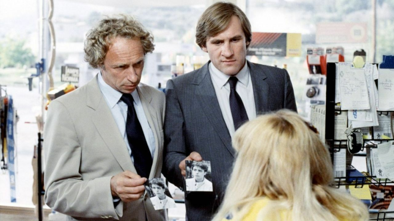 1983 De CompèresUn Film Les Vodkaster rCWdBoQex