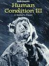 La Condition de l'homme III. La prière du soldat