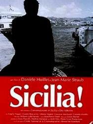 Sicilia !