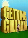 Getting Gilliam