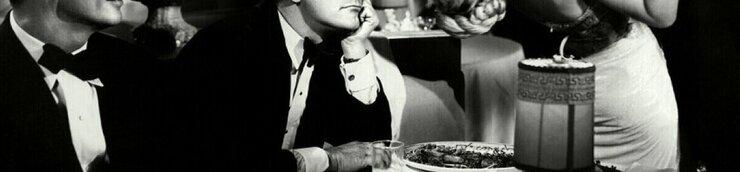 Grands Réalisateurs : Vincente Minnelli