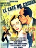 Le Cafe du Cadran