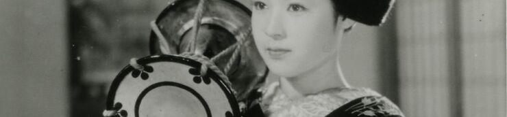 Sorties ciné de la semaine du 14 août 1953