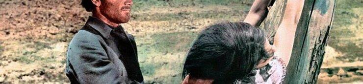 Le Western, ses stars : Franco Nero